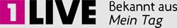Der Handwerker bekannt aus 1-Live: Mein Tag